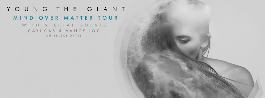 Young-The-Gian-Mind-Over-Matter-Tour