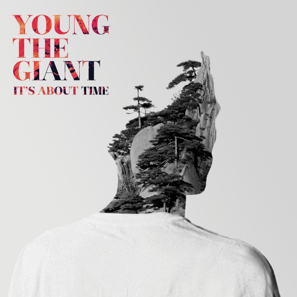 Young-the-Giant-Its-About-Time