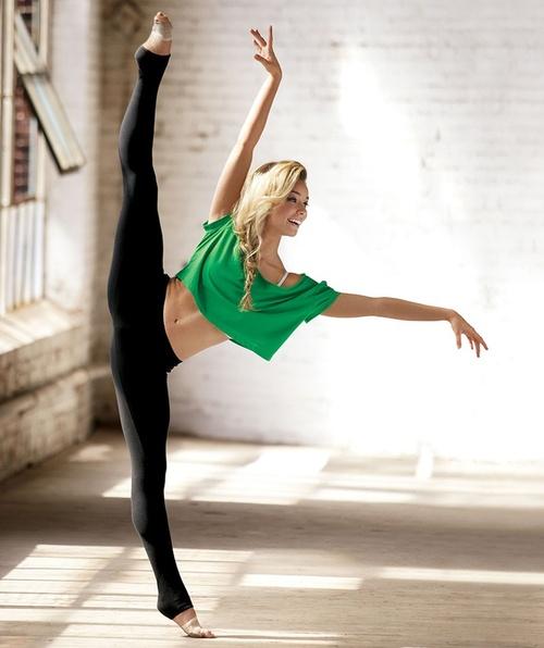 Yoga_pants_13 (4)